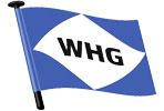 wolgaster-hafengesellschaft-logo-klein